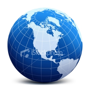 ist2_2482720-world-globe