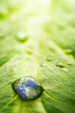 ist2_5893121-recovery-earth
