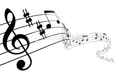 ist2_6928800-3d-music-notes