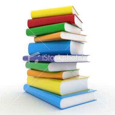 ist2_7030821-stack-of-books-xxl