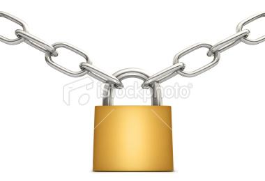 ist2_7132310-lock