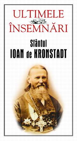 kronstadt-ultimele2