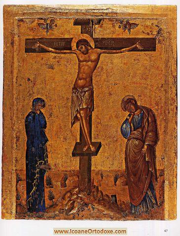 lrg-11161-orthodox_icons023_crucifixion_