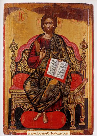 lrg-11212-orthodox_icons158_christ_enthroned_