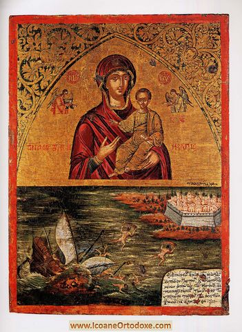 lrg-11203-orthodox_icons147_miracle_by_the_virgin_